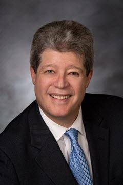 Scott Linn Attorney at Law